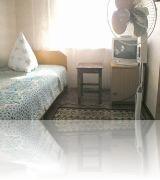 Гостиница АНАПКА 1